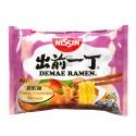 出前一丁鲜虾面 Nissin Prawn Flavour Noodles 100g