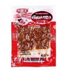 大霸王素羊肉串 flavor Toufo 90g