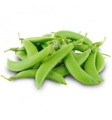 进口迷你美国甜豆Mini Peas 约200g