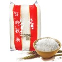 (5Kg装)意大利产 好的软米(长米) Italian Rice