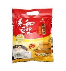 台湾永和豆浆粉(经典原味)Soybean Drink 350g
