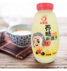 西百客桂花陈酒 Guihuachen wine 750ml