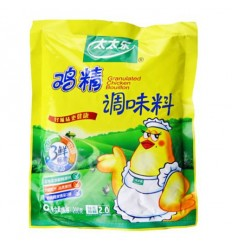 太太乐鸡精200g Chicken favor seasoning