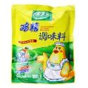 (小包)太太乐鸡精200g Chicken favor seasoning