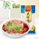 古松东北大拉皮 Chinese rice noddles 150g