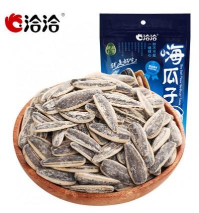 洽洽(海)瓜子 108g sunflower seeds