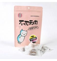 宏香记香辣牛肉粒 Dried beef 108g