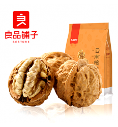 良品铺子 - 云南核桃 200g Bestore Snacks