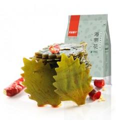良品铺子 - 海带(花) 218g Bestore Snacks