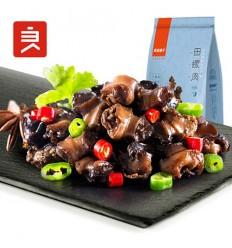 良品铺子 - 田螺肉 120g Bestore Snacks