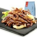 良品铺子 - 小鱼仔(泡椒味)120g Bestore Snacks