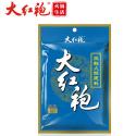 大红袍火锅底料(三鲜) Hot pot spices 168g