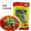 厨爽火锅川粉240g Chinese rice noddles