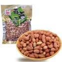 马林牌(蒜香)花生 Salty peanut 130g