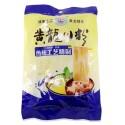 黄龙火锅川粉 Chinese rice noddles 240g