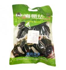 陈德光 海带结 Dried Kumbu 100g