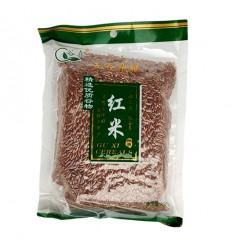 谷喜红米400g Red Rice