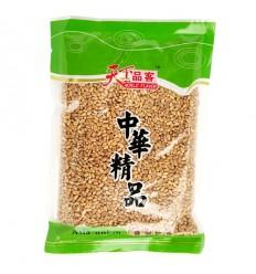 天下品客小麦300g wheat