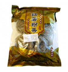 英顺红薯粉条 Sweet potato thin noddles 400g