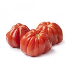 牛心番茄 Spainsh Tomato 约400-500g