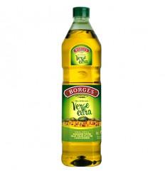 Dia 橄榄油 Olive Oil 1L