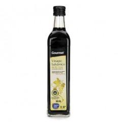 Gourmet牌地中海风味黑醋 Vinagre Balsamico 250ml