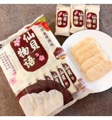 旺旺仙贝物语 wangwang Cracker 60g