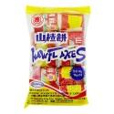 葵花牌山楂饼 Hawthorn cake 140g