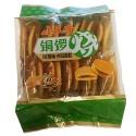 小王子铜锣烧(凤梨味) bean paste cake 160g