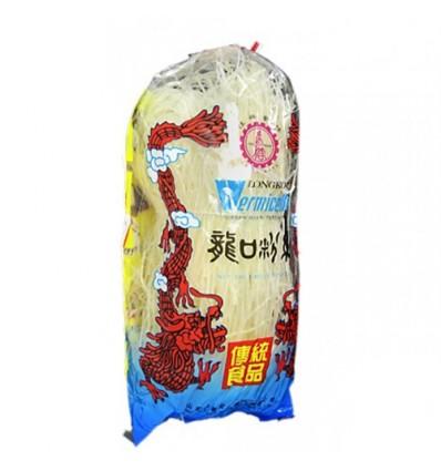 瑞塔牌龙口粉丝 Rice vermicelli 100g