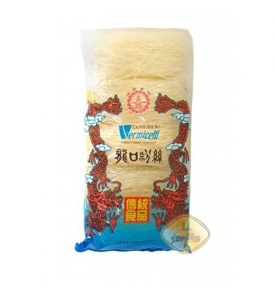 瑞塔牌龙口粉丝 Rice vermicelli 250g
