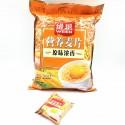 维恩营养麦片 原味浓香 Oatmeal 630g(21小包)