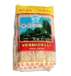 燕牌肇庆排粉 Zhaoqing Rice vermicelli 400g