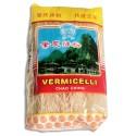 燕牌肇庆排粉 / 广东米粉 Zhaoqing Rice vermicelli 400g
