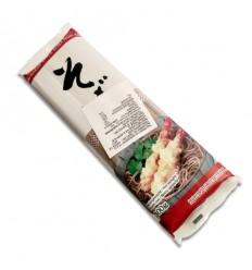 日本荞麦面 Noodles 300g