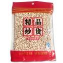 精品炒货 薏米仁 coix seed 300g