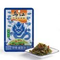 (5包9折)乌江凉拌海带丝 鲜香味 Favor kombu 50g
