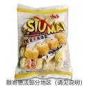 (限寄德法) 蒙福蟹黄干蒸烧卖 Siu Mai 约500g