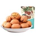 三只松鼠纸皮核桃 walnut 120g