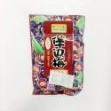 农夫山庄 伴边梅 salty plum 108g