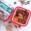 田小花麻辣鲜肉小火锅 Sichuan Spicy Hot Pot 405gr