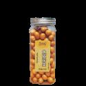 百乐果 鱼皮花生 peanuts 260gr