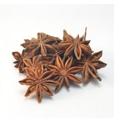 分装八角 star aniseed 100g