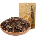 徽记瓜子(香茅柠檬)106gr sunflower seeds