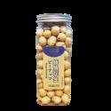 百乐果鱿鱼花生 peanuts 185gr