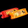 德辉酥饼(鲜肉梅干菜) Cracker 200gr