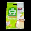 全家(维他)豆奶粉 Soybean Drink 520g