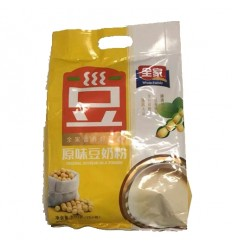 全家(原味)豆奶粉 Soybean Drink 520g