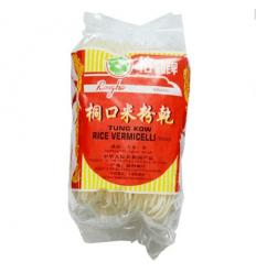榕鹤牌桐口米粉干 Rice noddles 454g