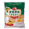 三迪麦片(麦香原味)Cereals 560g